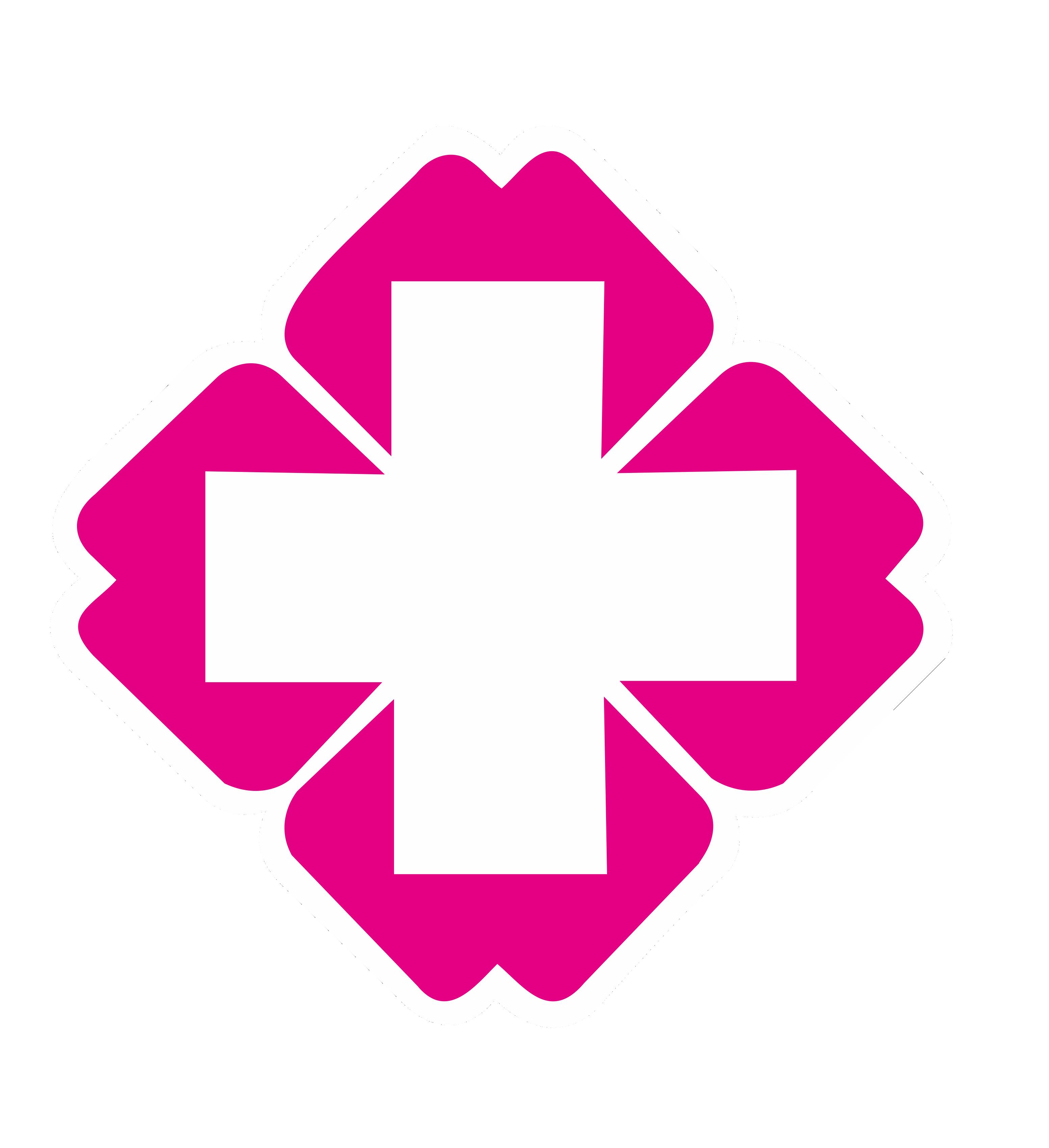 白城玛利亚妇产医院