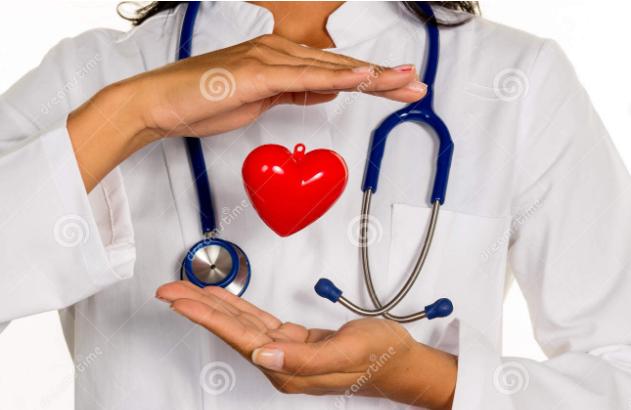 白城玛丽亚妇产医院惠民创先 树立大医典范