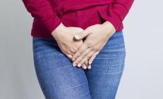 如果身体出现这3个信号,提示可能患了子宫癌